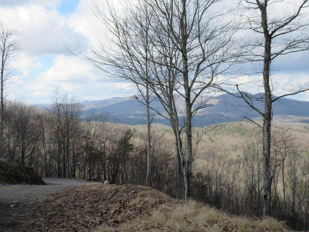 Lot 50 Buck Ridge Dr. - Photo 1