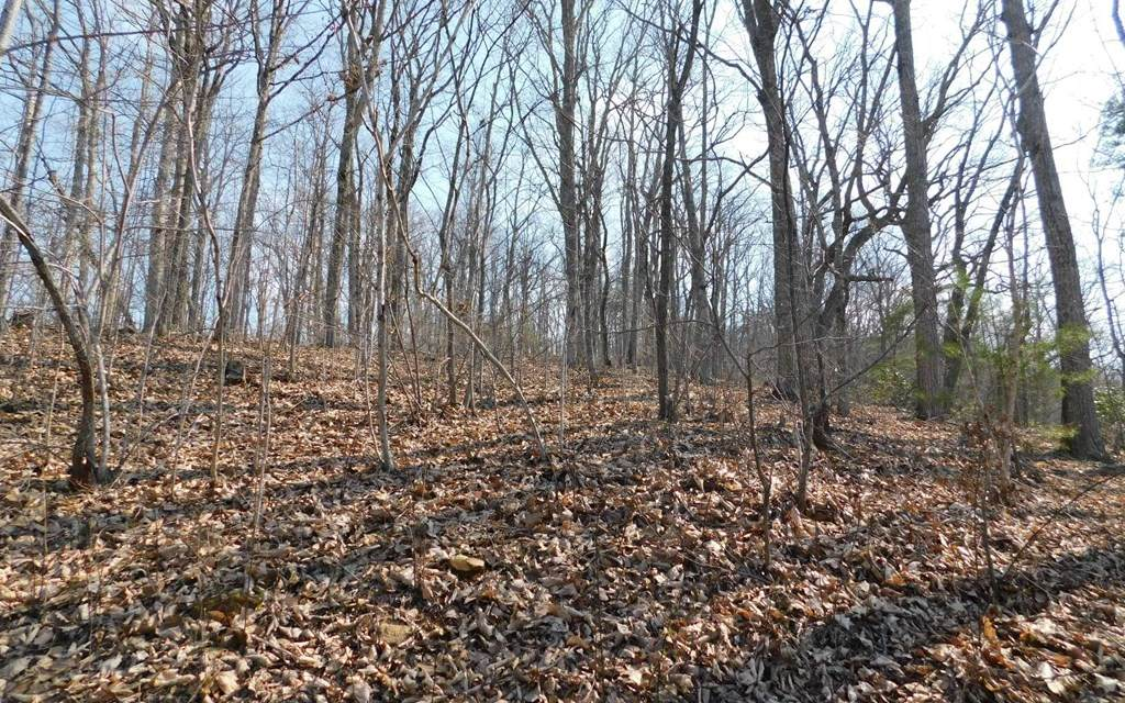 https://bt-photos.global.ssl.fastly.net/mountainlakes/orig_boomver_1_131441-2.jpg