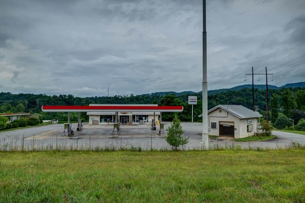 226 Bulldog Drive - Photo 1