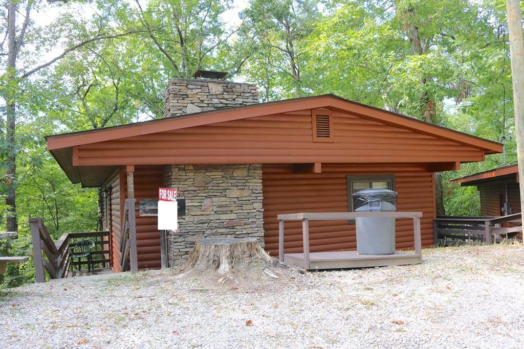 315 Blue Ridge Pkwy - Photo 1