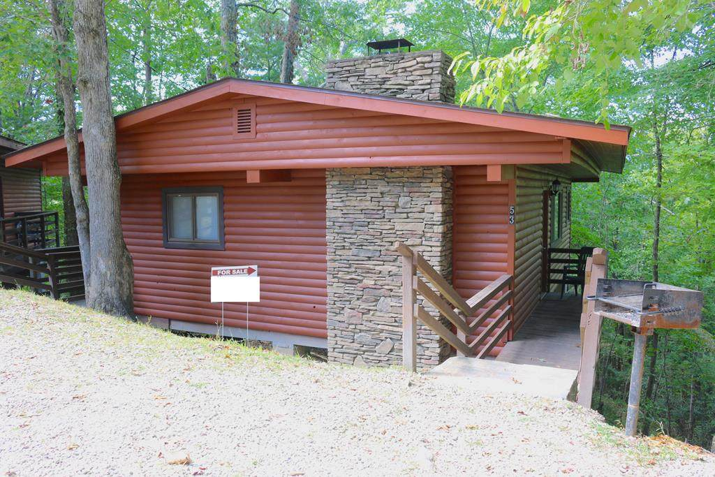 319 Blue Ridge Pkwy - Photo 1
