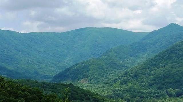 https://bt-photos.global.ssl.fastly.net/mountainlakes/orig_boomver_1_132700-2.jpg