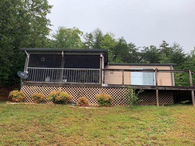 114 Pounding Mill Ter, HAYESVILLE, NC 28904 (MLS #132822) :: Old Town Brokers