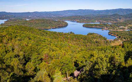 601 Eagles View Circle, HAYESVILLE, NC 28904 (MLS #133106) :: Old Town Brokers