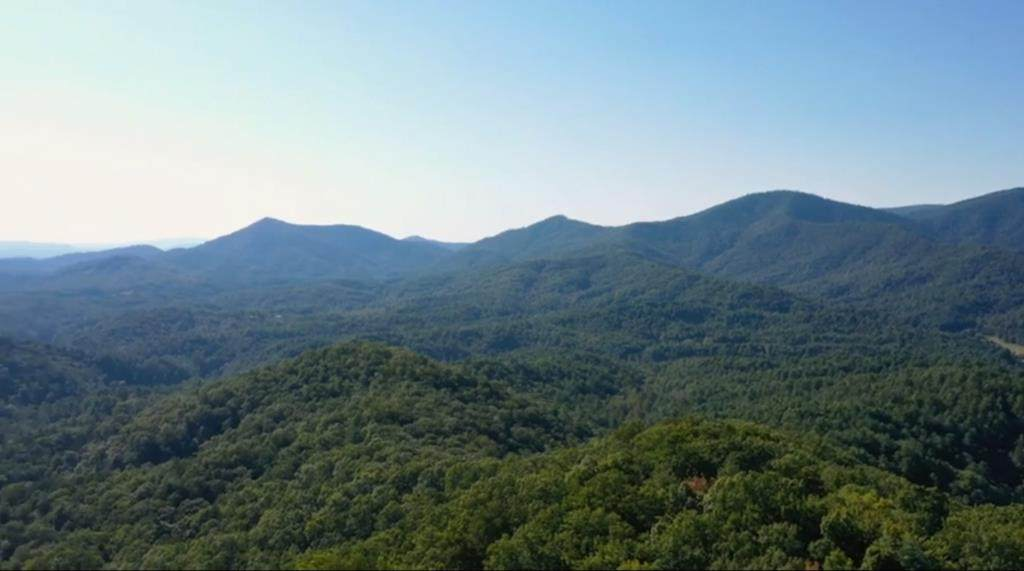 34, 35 Top Horseshoe Ridge - Photo 1