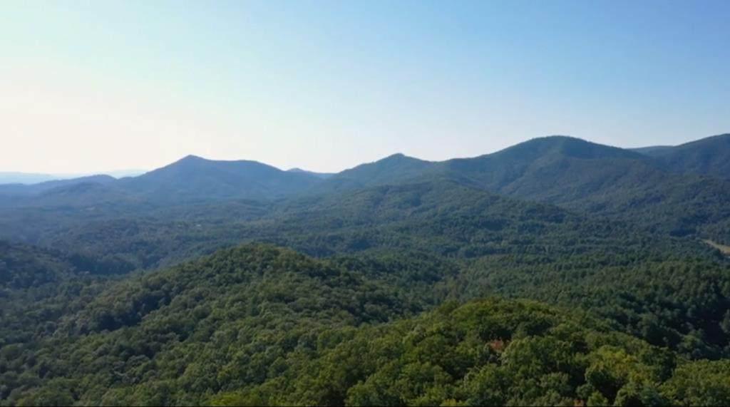 36, 37 Top Horseshoe Ridge - Photo 1