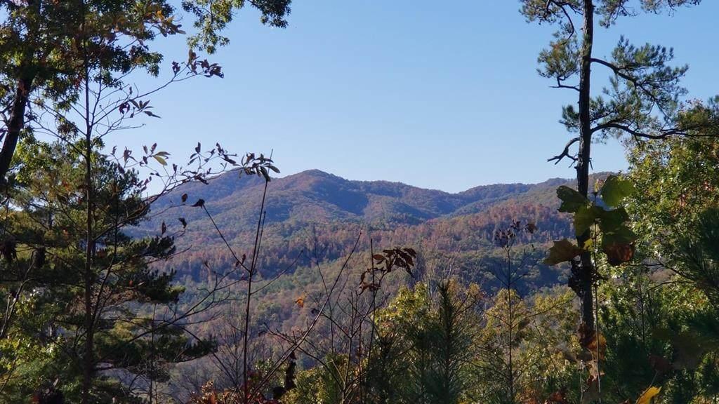 5 Summit Ridge - Photo 1