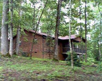 237 Ashley, MURPHY, NC 28906 (MLS #133392) :: Old Town Brokers