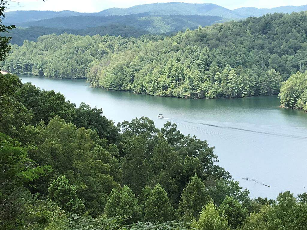 41 Mountain Lake Dr - Photo 1