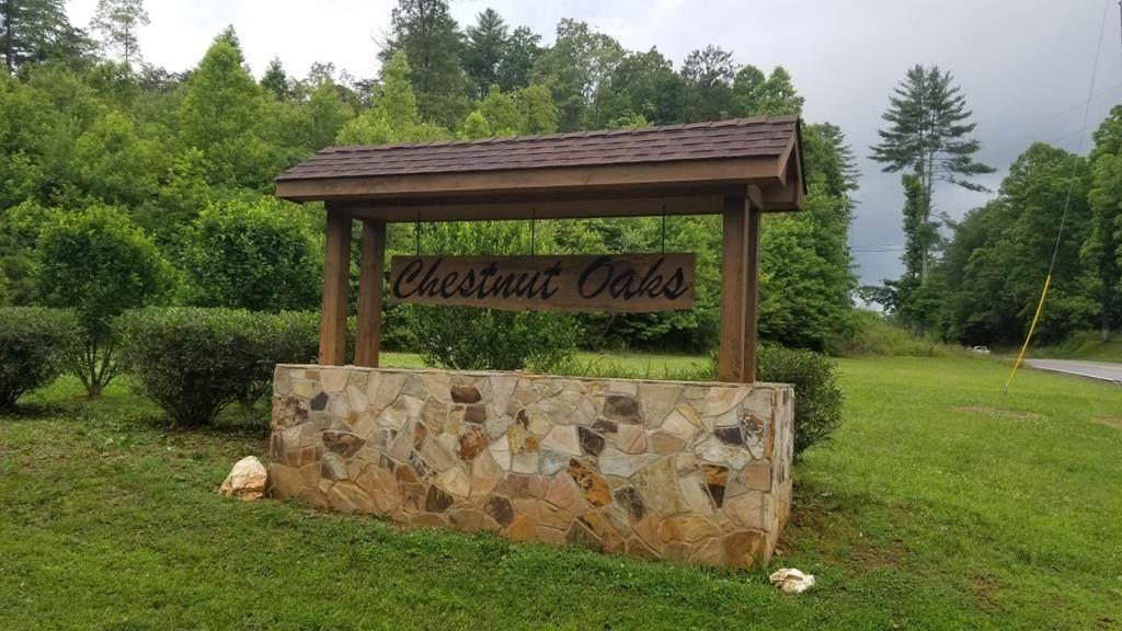 15 Chestnut Oaks Dr - Photo 1