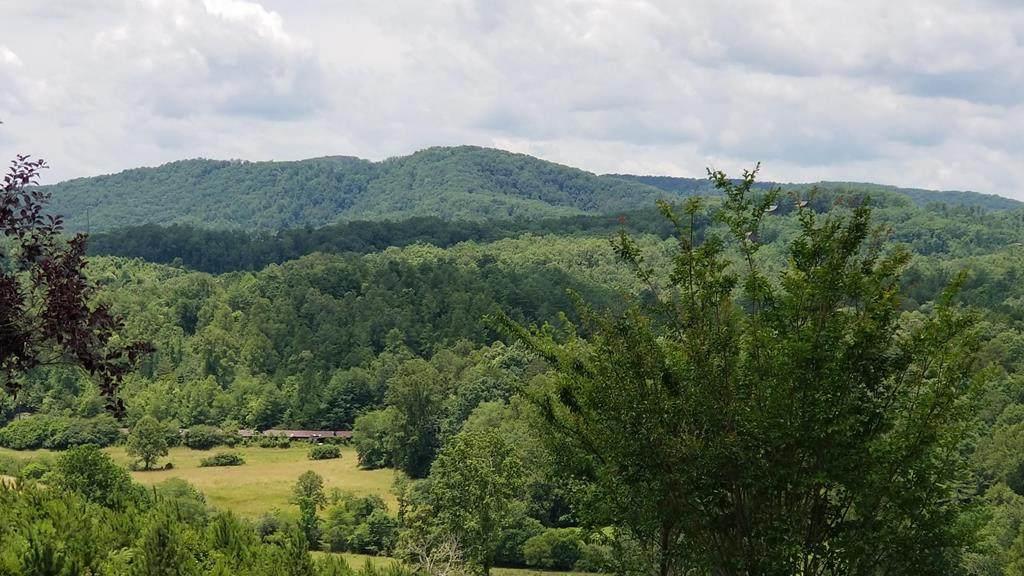 49 Choctaw Ridge Trail - Photo 1