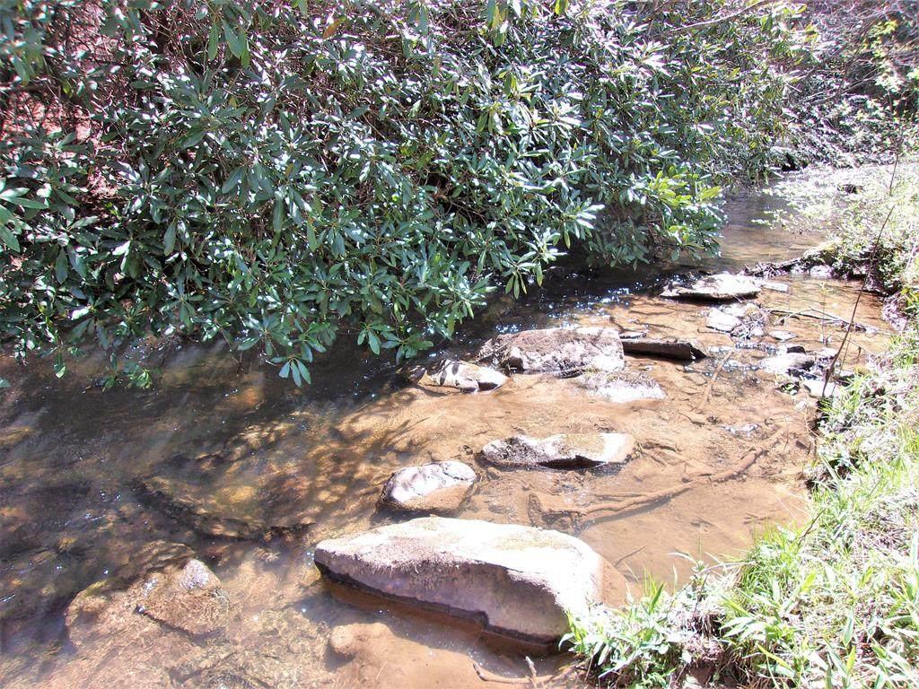 00 Cross Creek Lane - Photo 1