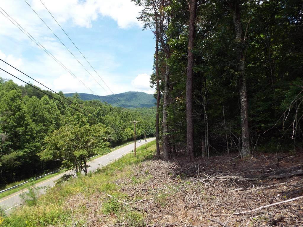 TBD Highway 64 - Photo 1