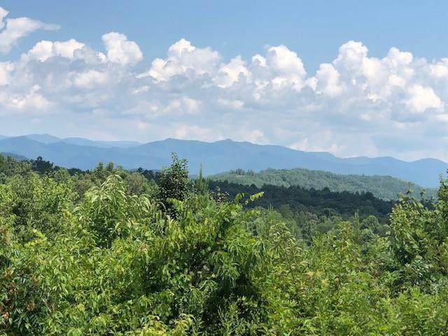 Lot 109 Underwood Hill Rd, MURPHY, NC 28906 (MLS #134832) :: Old Town Brokers