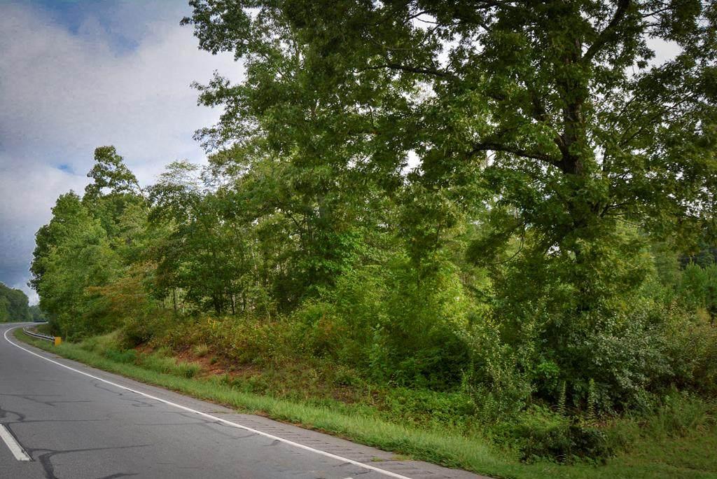 0 Wingate Road - Photo 1