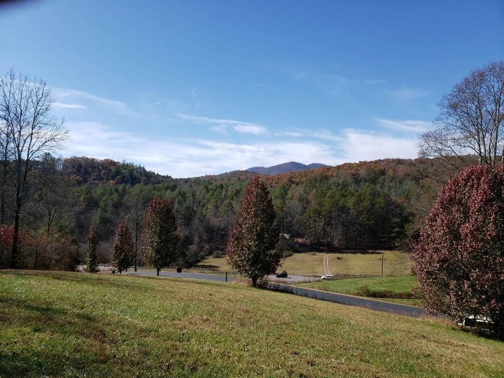LOT 15 Taylor's Ferry Ridge - Photo 1