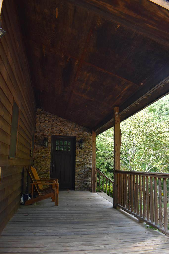 90 Monarch Butterfly Trail - Photo 1