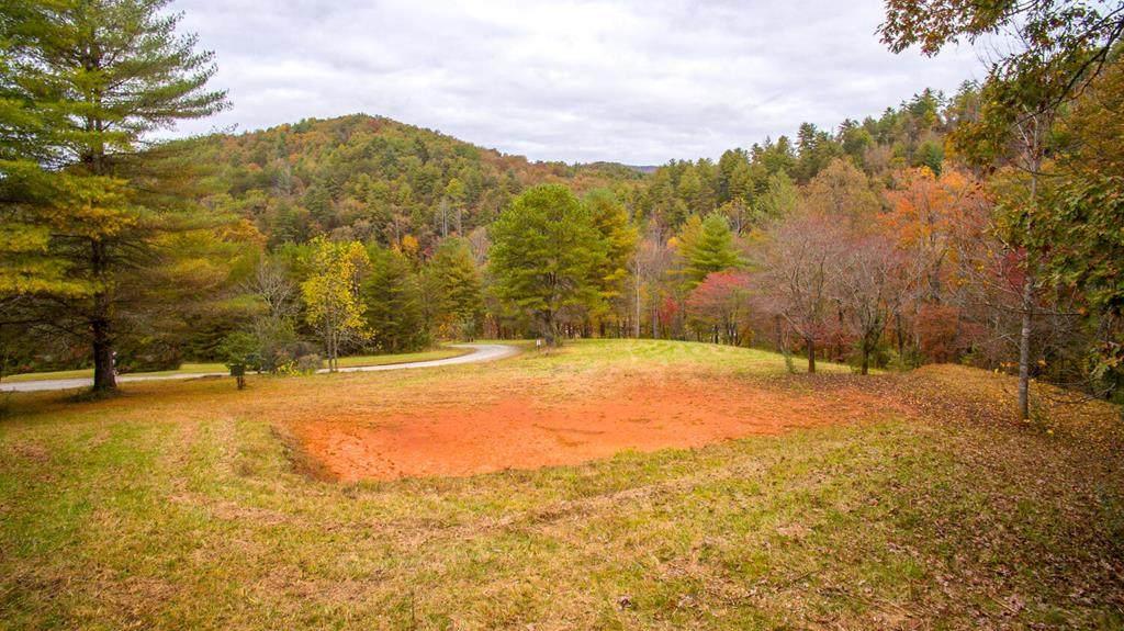 LT4 Riverbend Circle - Photo 1