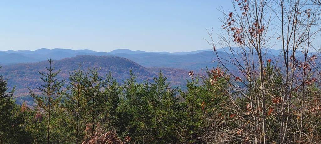 14 Patriot Ridge - Photo 1
