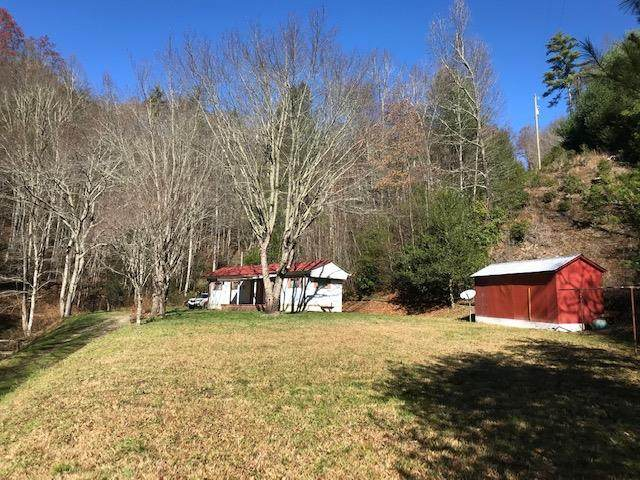 923 Camp Branch Road - Photo 1