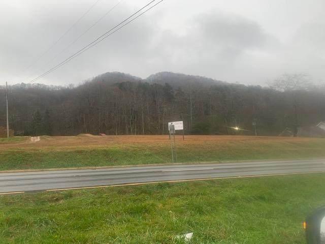 00 U.S. Highway 64 - Photo 1