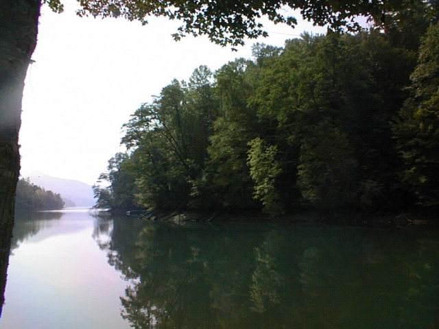 10 Rainwater Point - Photo 1