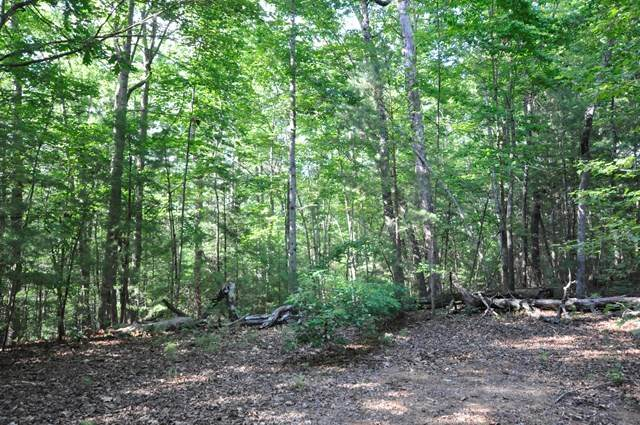 0 Sundown Trail, MURPHY, NC 28906 (MLS #136904) :: Old Town Brokers