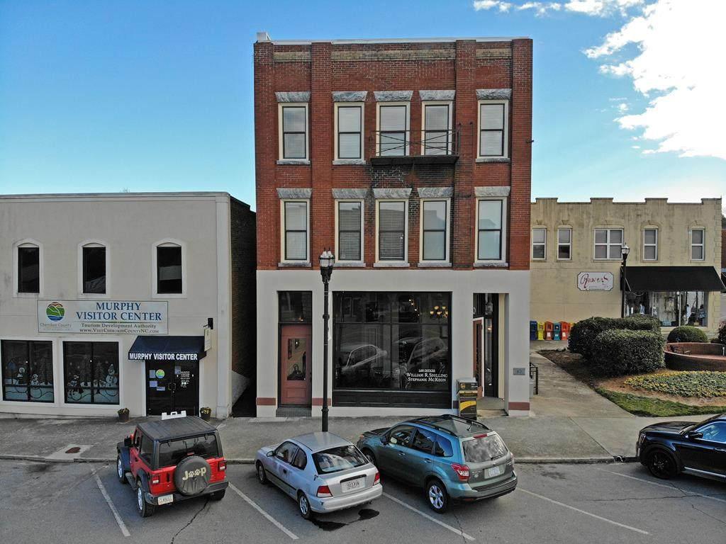 10 Tennessee Street - Photo 1