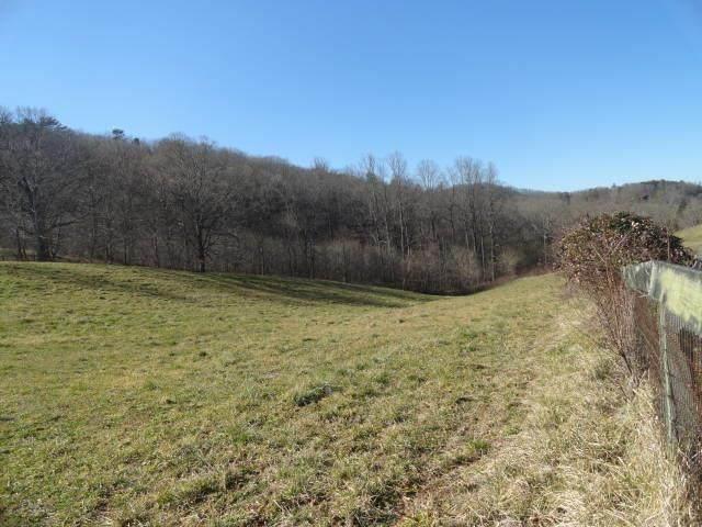 00 Hidden Hills Estates Dr, MURPHY, NC 28906 (MLS #137212) :: Old Town Brokers