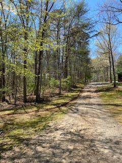 0 Poor Boy Road & Hillcrest Lane, MURPHY, NC 28906 (MLS #137668) :: Old Town Brokers