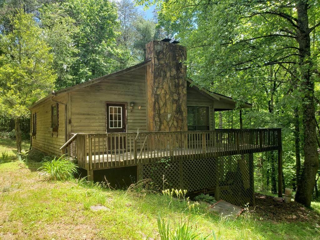 70 Beaver Ridge Trail - Photo 1