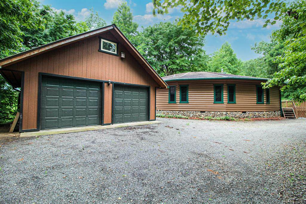 530 Old Orchard Road - Photo 1