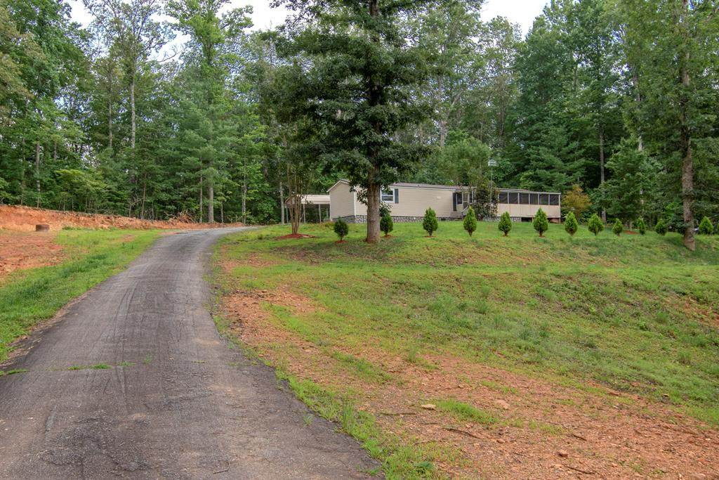 45 Pinesville Park - Photo 1