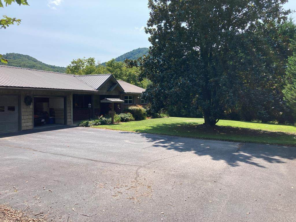 2443 Old Highway 64 W - Photo 1