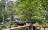 3259 Coffey Lane - Photo 8
