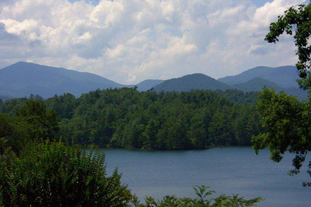00 Lakeside Trail - Photo 1