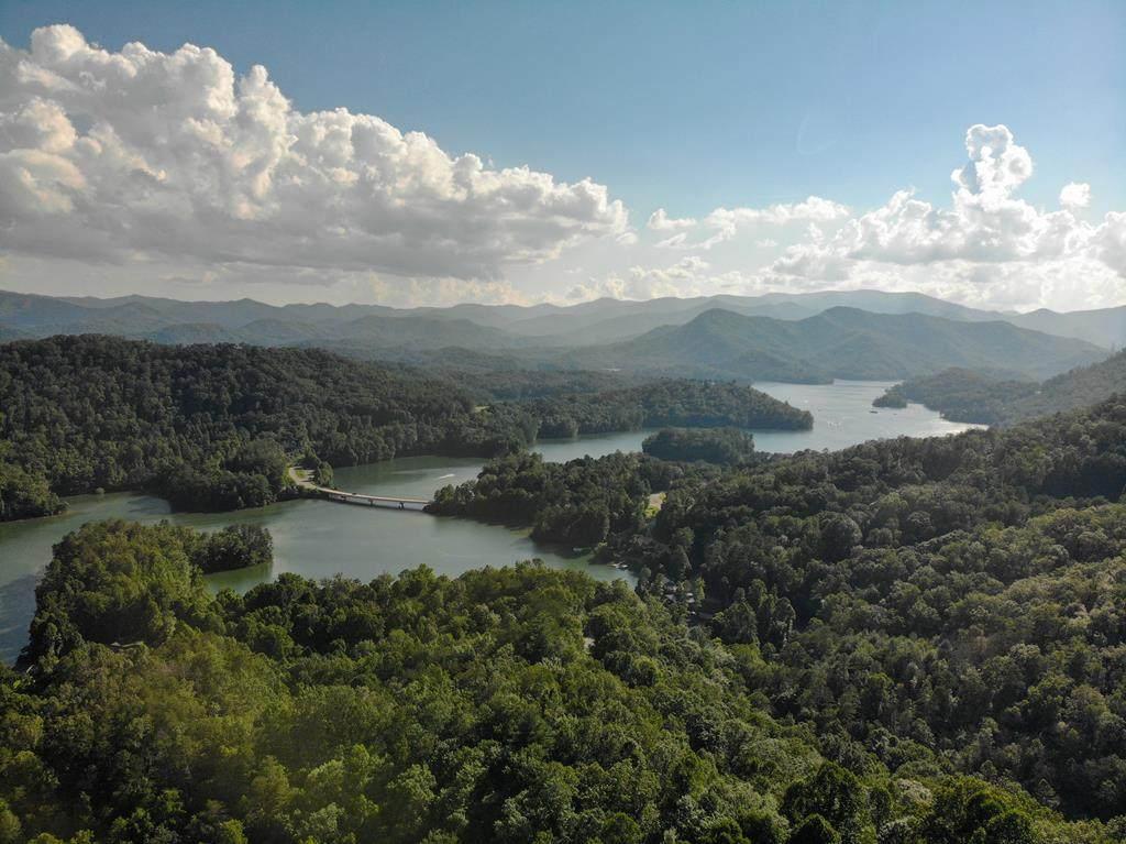 0 Lakeview Mountain Hideaway Estates - Photo 1