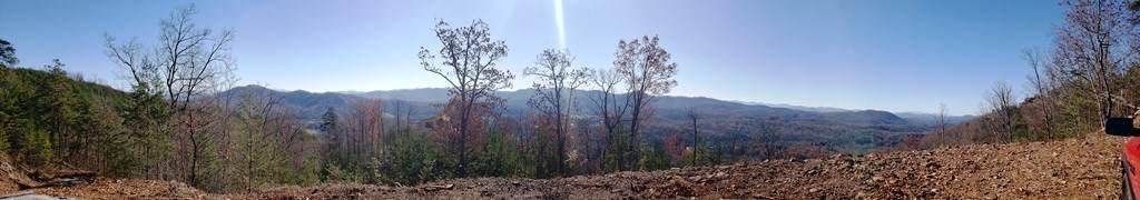 https://bt-photos.global.ssl.fastly.net/mountainlakes/orig_boomver_2_135120-2.jpg
