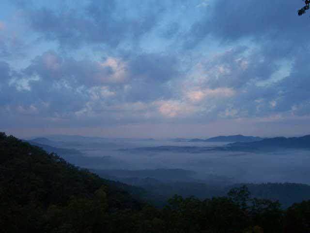 https://bt-photos.global.ssl.fastly.net/mountainlakes/orig_boomver_2_135280-2.jpg