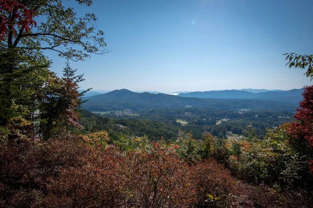 Lot 7 Eagle Mountain - Photo 1