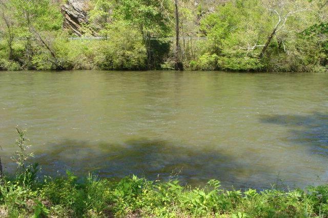 142 River Farm Drive - Photo 1