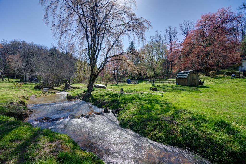 2399 Candy Mountain Road - Photo 1