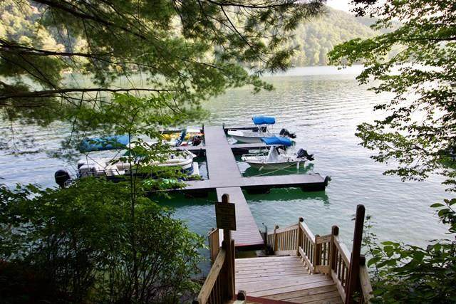 Lot# 19 Indian Lake Road - Photo 1