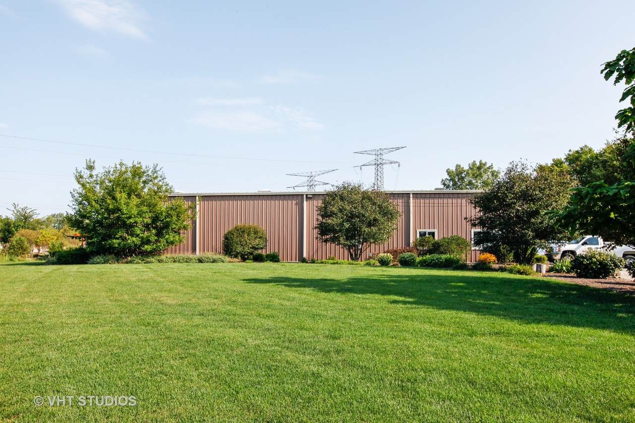 13148 Route 6 (Maple Rd.) - Photo 1