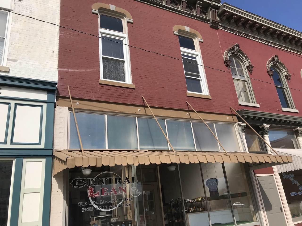 114 Market Street - Photo 1