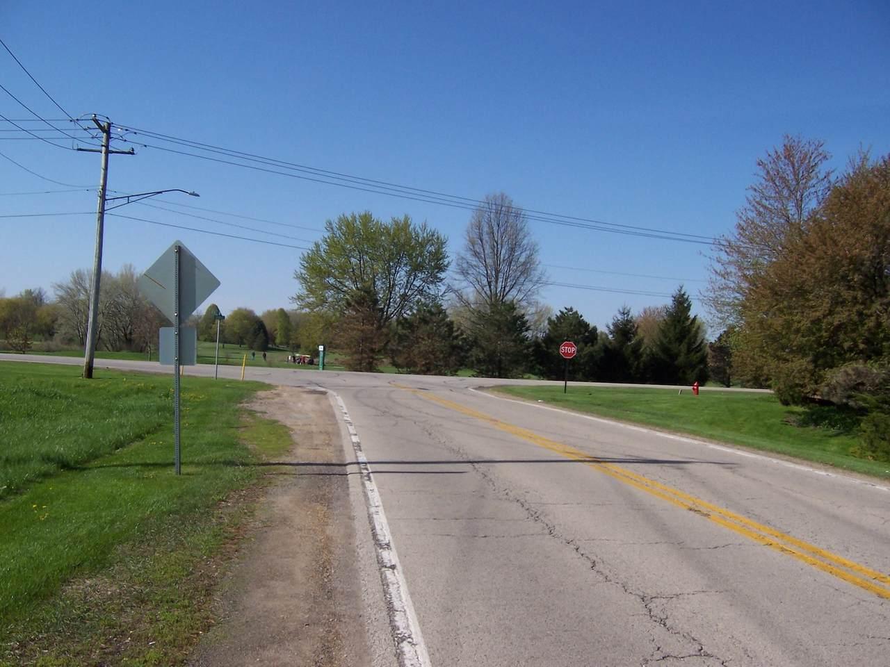 0 Ne Corner Norris & Hankes Road - Photo 1