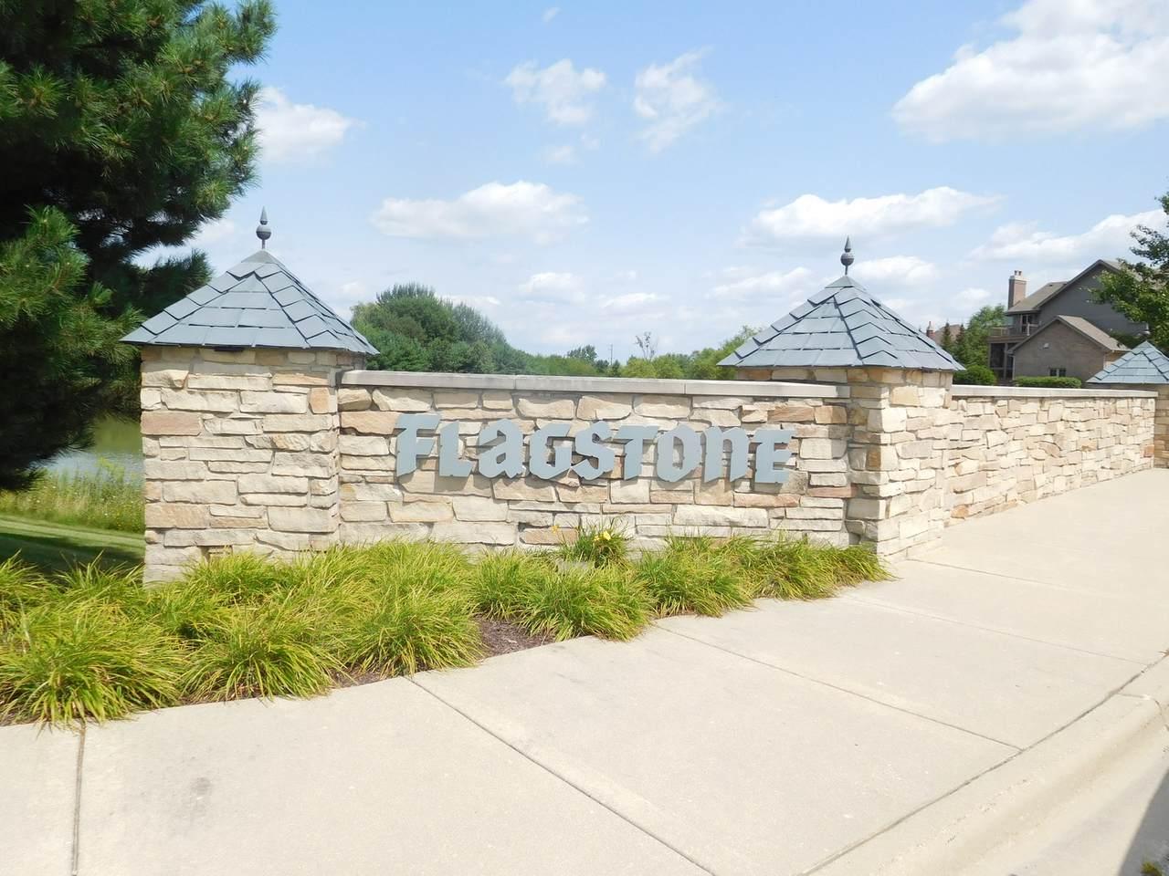 11793 Flagstone Turn - Photo 1
