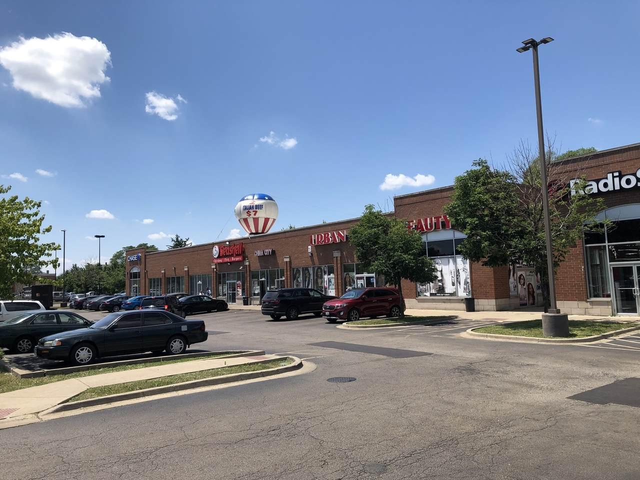 6900 Ashland Avenue - Photo 1