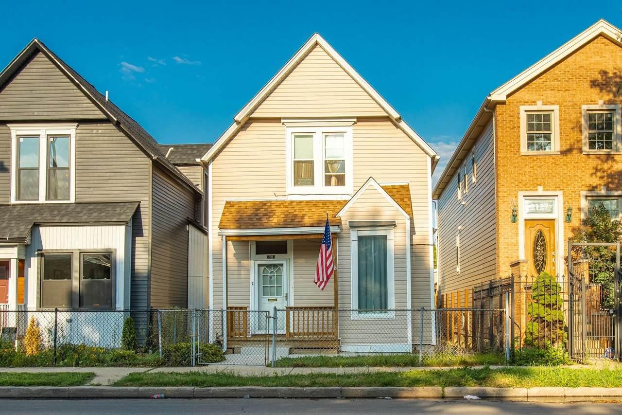 2129 Kimball Avenue - Photo 1