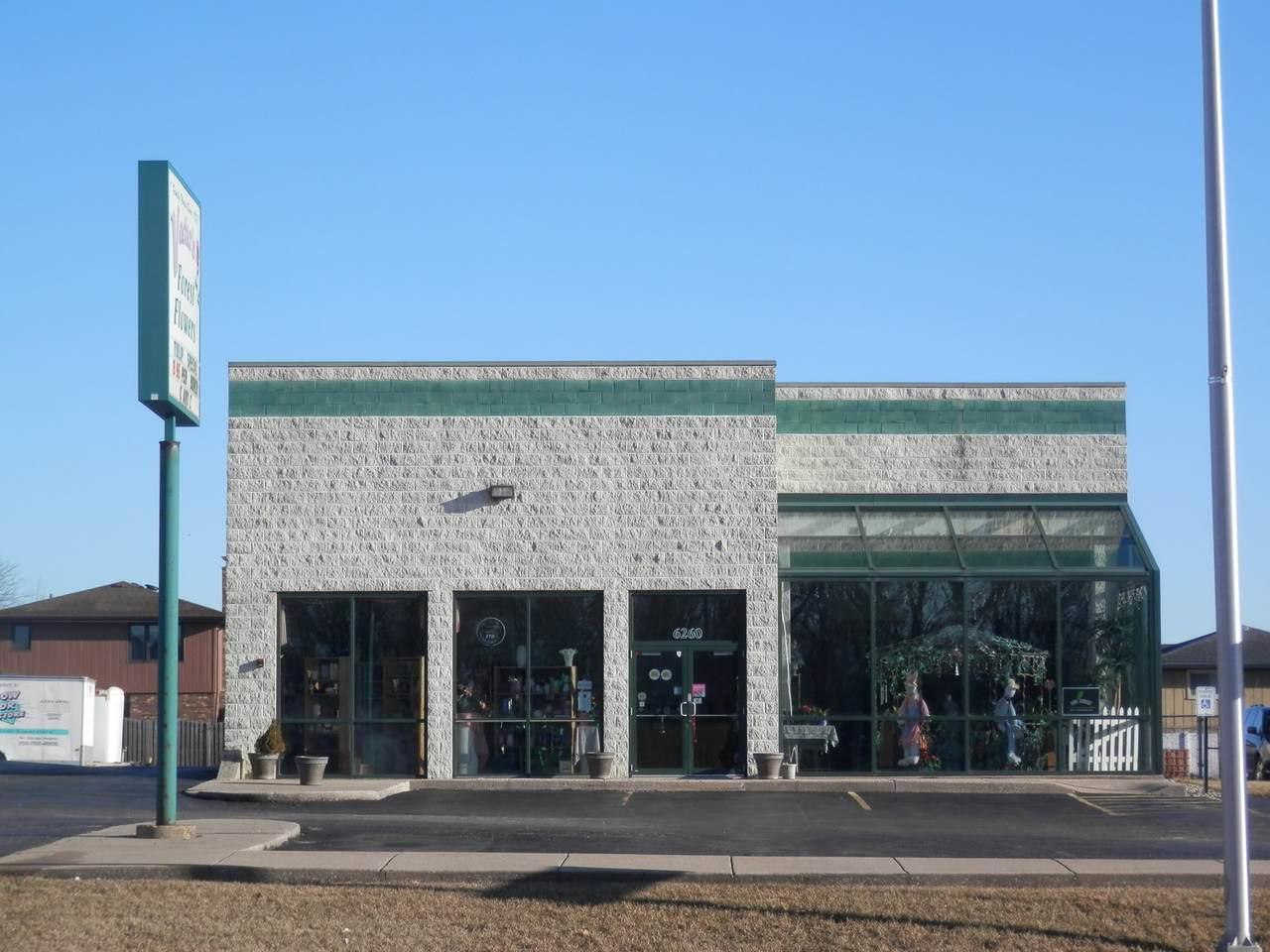 6260 159th Street - Photo 1